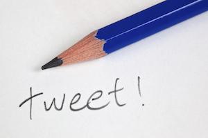10 Quick Tips to Help You Write a Kick Ass Twitter Bio