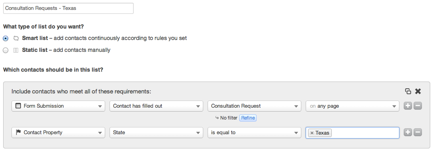 Consultation_Request_Smart_List