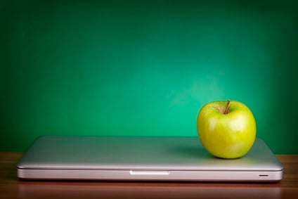 10 Education Blogs You Should Follow According to Teach.com
