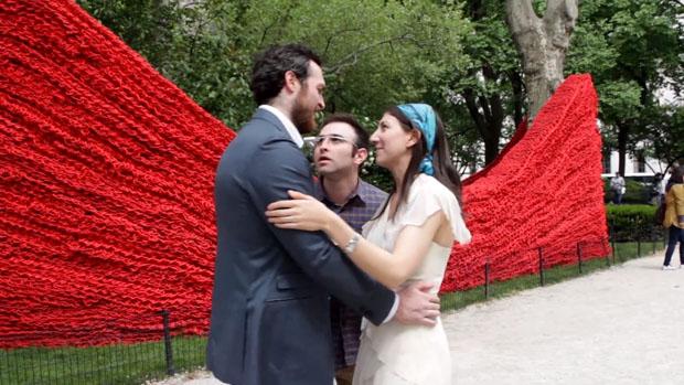 google_glass_wedding
