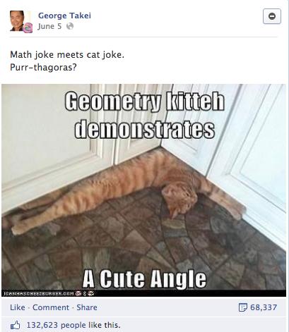 George_Takei_Facebook