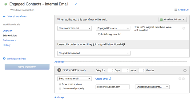 Engaged_Contacts_Internal_Email_Workflow