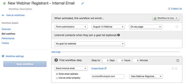 New_Webinar_Registrant_Workflow