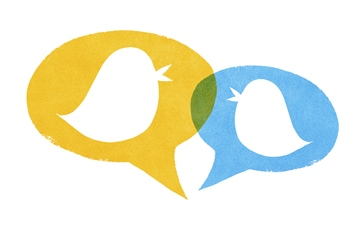 50 Tweetable Twitter Tips You Wish You Knew Years Ago