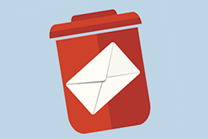The 4 P's of Email: How to Find Success With This