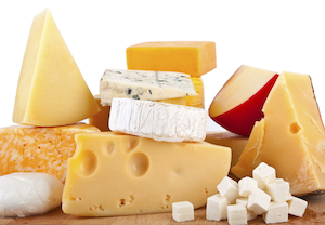 5 Cheesy Tactics Marketers Need to Retire