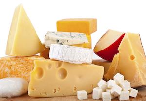 5 Cheesy Tactics Marketers Need to Retire