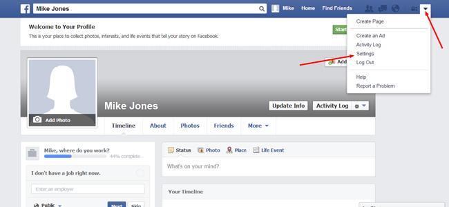 Mike-Jones-(settings)