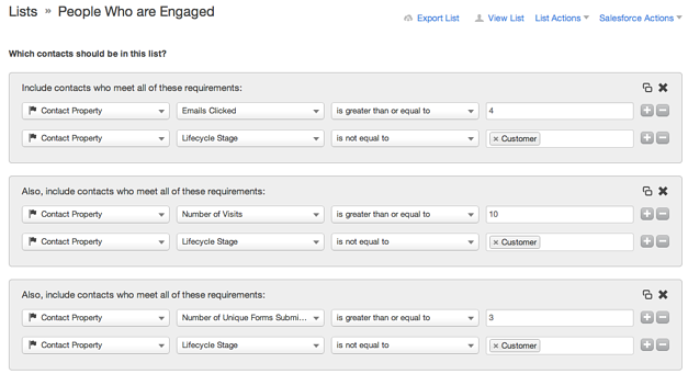 Engaged_Contacts_Smart_List
