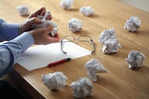 leadership-team-blogging