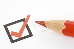 Your Essential Proofreading Checklist: 10 Things You Can't Forget