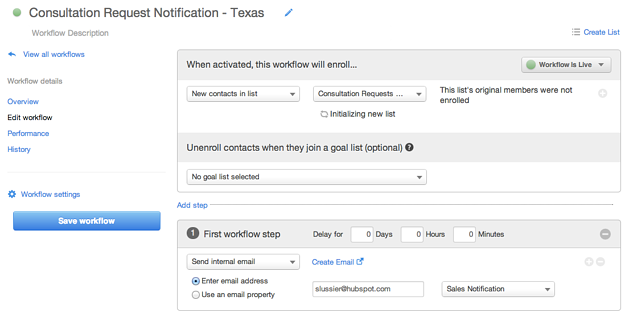 Consultation_Request_Notification_Workflow