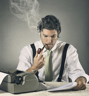 to hire freelance writers to
