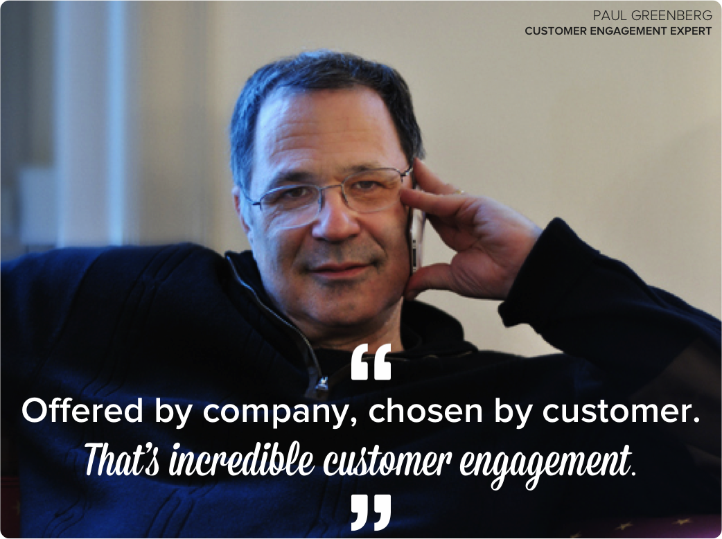 paul-greenberg-customer-engagement