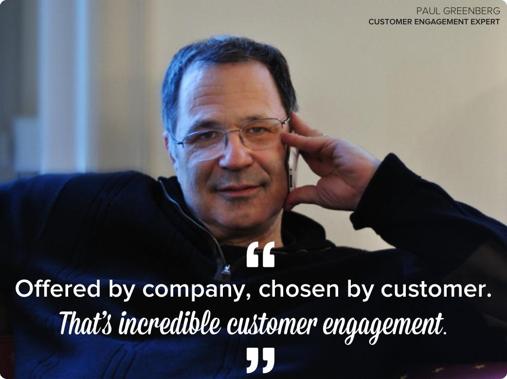 paul-greenberg-customer-engagement