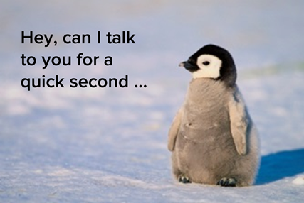 penguin-quotes