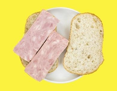 spam-sandwich