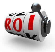 Proving Radio's ROI with Inbound Marketing