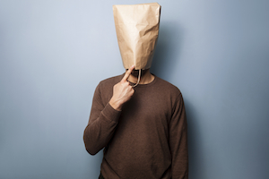Don't Be Ashamed: 5 Reasons Not to Feel Guilty About Using PPC