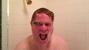 Scoble: Google Is Starting to Remind Me of Microsoft