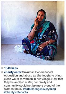 cw-instagram-women1