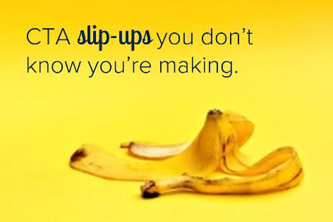 banana-peel-text-overlay