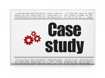 when-sales-should-use-customer-case-studies