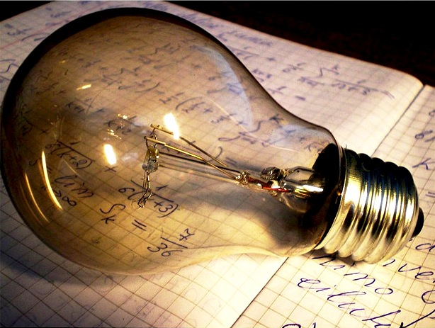 How to Turn One Idea Into a Bottomless Backlog of Blog Posts