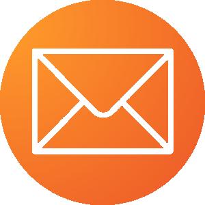 email-icon-orange-1