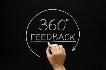 Provide the Proof: 5 Ways Sales Can Help Strengthen Customer Testimonials