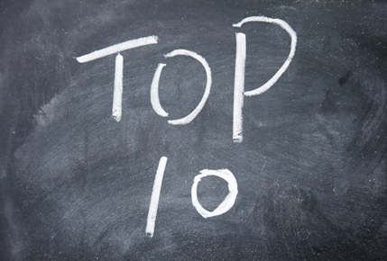 The Secret Fix That Instantly Improves Your List Posts [Quick Tip]