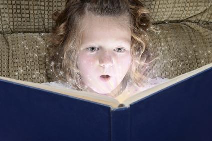 storytelling-book