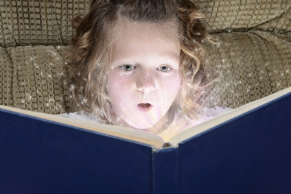 The Psychology of Stories: The Storytelling Formula Our Brains Crave