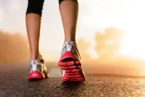 Psychology of Selling: Sprint Toward the Finish Line