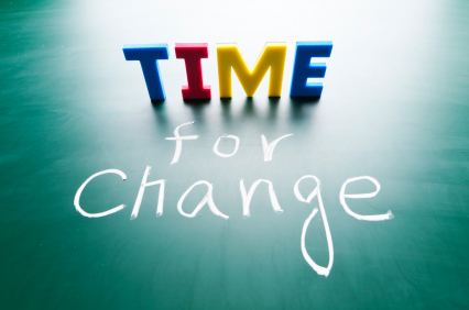 Transitioning to Inbound: A Recipe for Long-Term Success