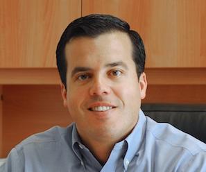 Eric Dosal