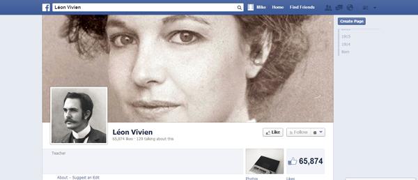 Leon-Vivian-1