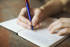 How to Write a Blog Post Outline: A Simple Formula to Follow