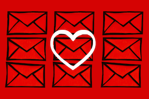 Lead Nurturing Etiquette Tips Every Email Marketer Should Know