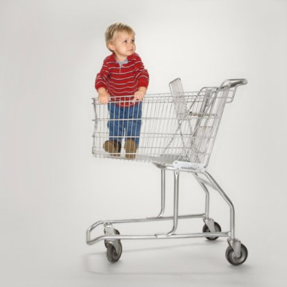 ecommerce-abandoned-cart-recovery-nurturing