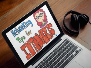20 Must-See SlideShare Presentations That'll Inform, Inspire & Entertain