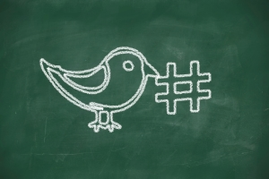 twitter-ecommerce-amazon