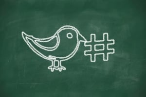Want to Shop on Twitter? Amazon Has a Hashtag for That