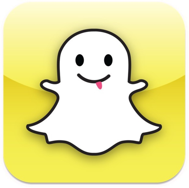 Snapchat for ... Marketing? What the Curious Should Know