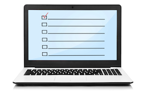 The Essential Landing Page Checklist: 16 Things You Need to Double Check