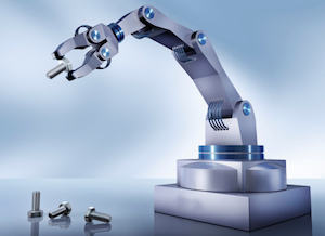 10 Tips on Making Your Marketing Automation Less Robotic