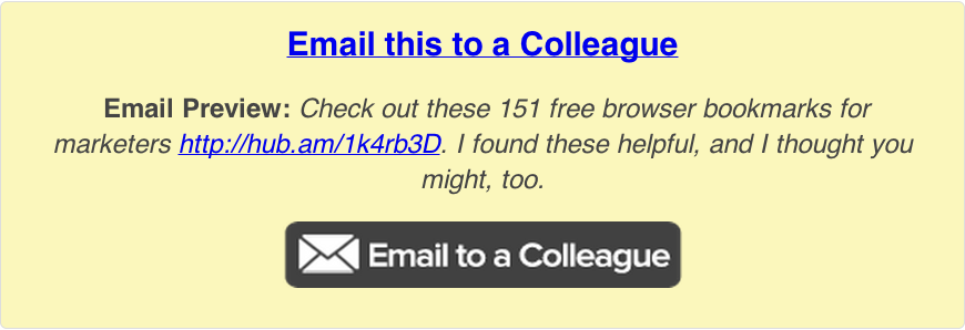 email-to-a-colleague