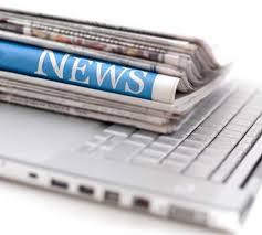 newspaper_website_traffic