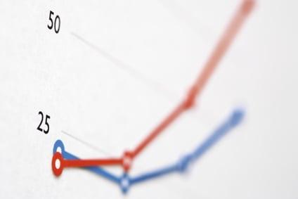line-graph