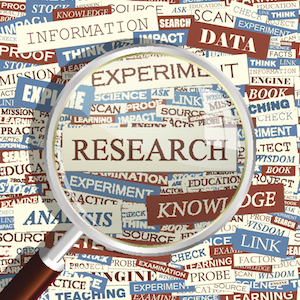 25 Keyword Research Problems That Only Marketers Understand